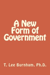 A New Form of Government
