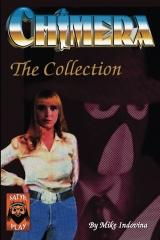 Chimera Collection