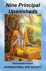 Nine Principal Upanishads
