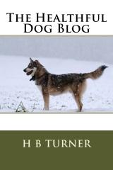 The Healthful Dog Blog