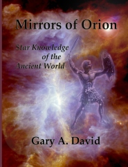 Mirrors of Orion