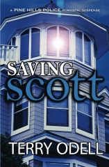 Saving Scott