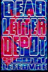 Dead Letter Depot