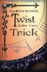 Clockwork Twist