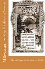 Kings Handbook of Newton