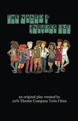 The Naked I: Insides Out