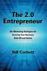 The 2.0 Entrepreneur