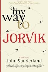 On My Way to Jorvik