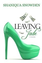 Leaving Jade