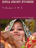 India Short Stories - Vol. 1&2