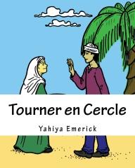 Tourner en Cercle