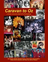 Caravan to Oz