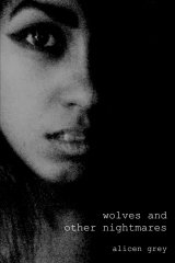 Wolves and Other Nightmares
