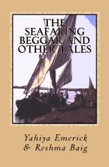 The Seafaring Beggar and Other Tales