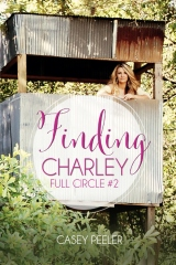 Finding Charley