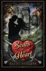 Scars of the Heart