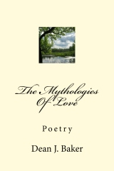 The Mythologies Of Love