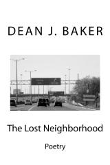 The Lost Neighborhood