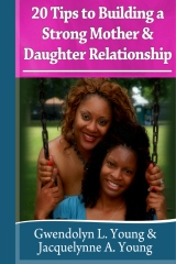 20 Tips to Building a Strong Mother Daughter Relationship