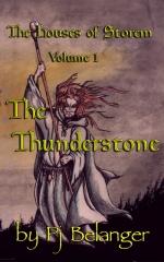 The Thunderstone