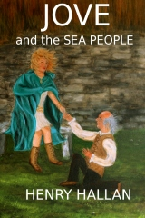 Jove and the Sea People