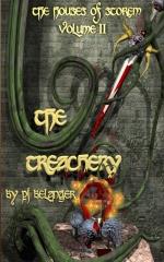 The Treachery
