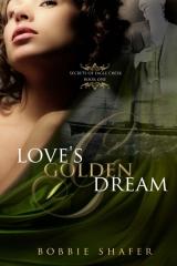Love's Golden Dream