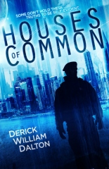 Houses of Common