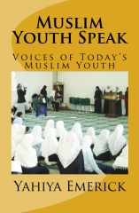Muslim Youth Speak