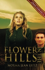 Flower in the Hills