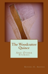 The Woodcutter Quince