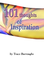 101 Thoughts of Inspiration