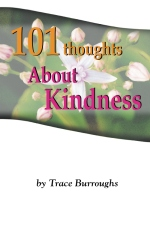 101 Thoughts About Kindness
