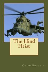 The Hind Heist