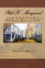 Phil H. Marquard