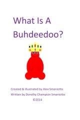 What Is A Buhdeedoo?