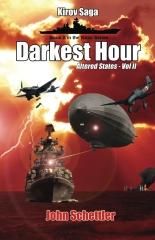 Kirov Saga: Darkest Hour