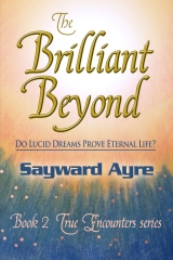 The Brilliant Beyond