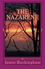 The Nazarene