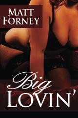 Big Lovin'
