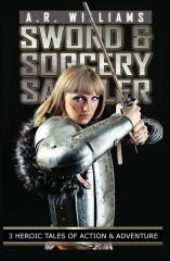 Sword & Sorcery Sampler