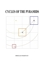 Cycles of the Pyramids