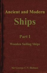 Ancient and Modern Ships