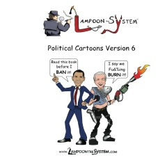 Lampoon The System