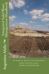 Integrated Solid Waste Management Handbook