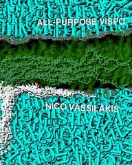 ALL-PURPOSE Vispo
