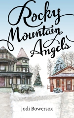 Rocky Mountain Angels