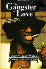 The Gangster of Love