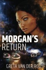 Morgan's Return