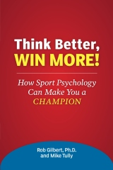 Think Better, Win More!